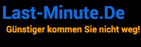 Last-Minute.de